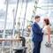 Hochzeitsfotograf_Hamburg_Sebastian_Muehlig_www.sebastianmuehlig.com_239