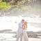 Hochzeitsfotograf_Seychellen_Sebastian_Muehlig_www.sebastianmuehlig.com_251