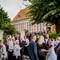 Hochzeitsfotograf_Hamburg_199