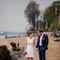 Hochzeitsfotograf_Hamburg_Sebastian_Muehlig_www.sebastianmuehlig.com_088