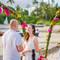 Hochzeitsfotograf_Sansibar_160