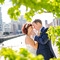 Hochzeitsfotograf_Hamburg_Sebastian_Muehlig_www.sebastianmuehlig.com_304