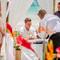 Hochzeitsfotograf_Seychellen_Sebastian_Muehlig_www.sebastianmuehlig.com_108