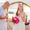 Hochzeitsfotograf_Sansibar_209
