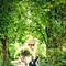 Hochzeitsfotograf_Hamburg_375