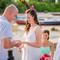 Hochzeitsfotograf_Sansibar_161