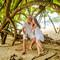 Hochzeitsfotograf_Seychellen_560