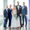 Hochzeitsfotograf_Hamburg_300