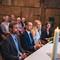 Hochzeitsfotograf_Hamburg_024
