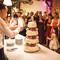 Hochzeitsfotograf_Hamburg_452