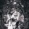 Hochzeitsfotograf_Hamburg_376