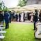 Hochzeitsfotograf_Hamburg_089