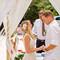 Hochzeitsfotograf_Seychellen_Sebastian_Muehlig_www.sebastianmuehlig.com_117