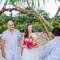 Hochzeitsfotograf_Sansibar_115