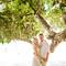 Hochzeitsfotograf_Seychellen_Sebastian_Muehlig_www.sebastianmuehlig.com_200