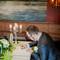 Hochzeitsfotograf_Hamburg_034