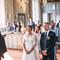 Hochzeitsfotograf_Hamburg_088