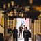 Hochzeitsfotograf_Hamburg_074