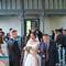 Hochzeitsfotograf_Hamburg_065