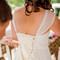 Hochzeitsfotograf_Sansibar_107