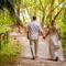 Hochzeitsfotograf_Seychellen_Sebastian_Muehlig_www.sebastianmuehlig.com_269