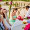 Hochzeitsfotograf_Sansibar_143