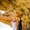 Hochzeitsfotograf_Sansibar_012