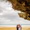 Hochzeitsfotograf_Sansibar_001