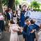 Hochzeitsfotograf_Hamburg_Sebastian_Muehlig_www.sebastianmuehlig.com_148