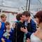 Hochzeitsfotograf_Hamburg_Sebastian_Muehlig_www.sebastianmuehlig.com_153