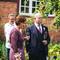 Hochzeitsfotograf_Hamburg_241