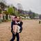 Hochzeitsfotograf_Hamburg_Sebastian_Muehlig_www.sebastianmuehlig.com_085