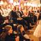Hochzeitsfotograf_Hamburg_436