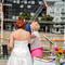 Hochzeitsfotograf_Hamburg_Sebastian_Muehlig_www.sebastianmuehlig.com_137