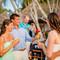 Hochzeitsfotograf_Sansibar_222