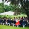 Hochzeitsfotograf_Hamburg_032