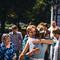Hochzeitsfotograf_Hamburg_050