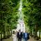 Hochzeitsfotograf_Hamburg_002