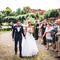 Hochzeitsfotograf_Hamburg_184