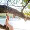 Hochzeitsfotograf_Seychellen_Sebastian_Muehlig_www.sebastianmuehlig.com_334