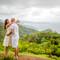 Hochzeitsfotograf_Seychellen_470