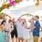 Hochzeitsfotograf_Sansibar_198