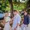 Hochzeitsfotograf_Seychellen_Sebastian_Muehlig_www.sebastianmuehlig.com_092
