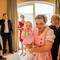 Hochzeitsfotograf_Hamburg_140