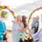 Hochzeitsfotograf_Sansibar_183