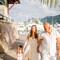 Hochzeitsfotograf_Seychellen_558