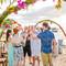 Hochzeitsfotograf_Sansibar_197