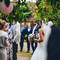 Hochzeitsfotograf_Hamburg_411