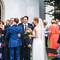 Hochzeitsfotograf_Hamburg_246