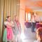 Hochzeitsfotograf_Hamburg_336